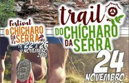 traildochicharodaserra_18