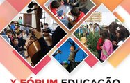 forum_educacao___copia