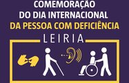 dia_internacional_deficiencia_id