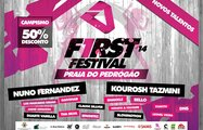 First festival 1 187 120