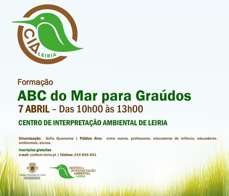 Cartaz abc do mar 1 1 675 400