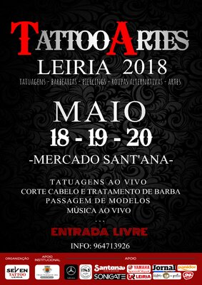 Cartaz tattooartes leiria 2018 jpg 1 675 400