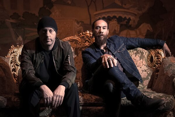 She wants revenge  extramuralhas 2019 1 675 400