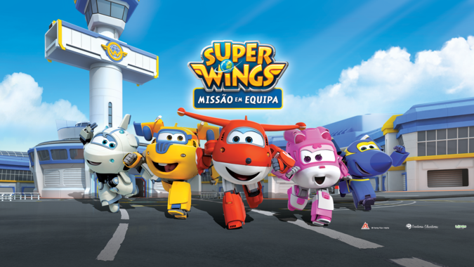 Superwings   missao em equipa 1 675 400