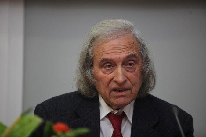Resultado de imagem para Nota de pesar pelo falecimento de Fernando Alberto Lopes dos Santos