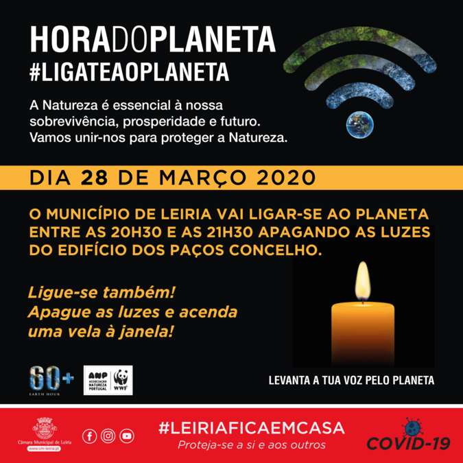 11 leiriaficaemcasa hora do planeta 1 675 2500