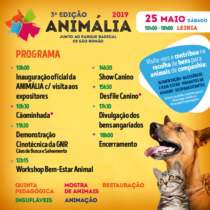 animalia_2019_programa_post_fb
