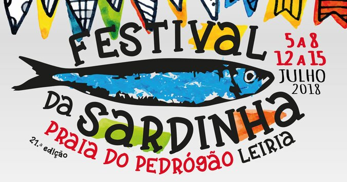 03 evento facebook f sardinha 2018 1 675 2500