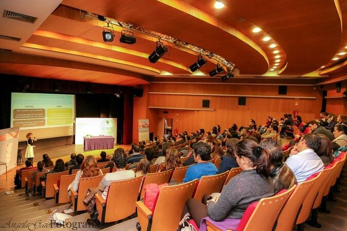 Resultado de imagem para Teatro Miguel Franco.